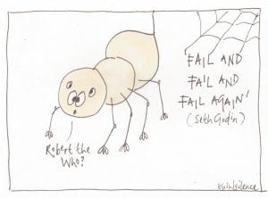5 fail and fail and fail again 1