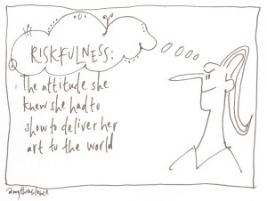 30 riskfullness