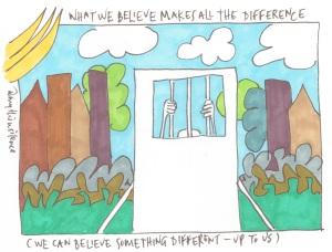 10 what we believe