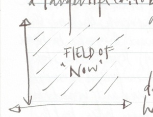 31 field of now