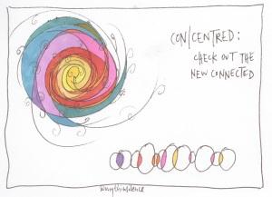 30 con:centred