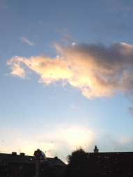 20 clouds