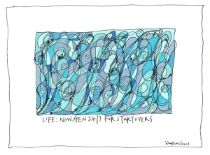 13 life now open
