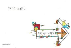 12-stop-planning-colour