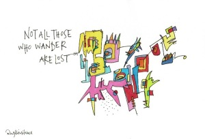 13-not-all-those-who-wander