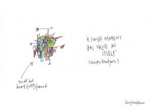 17-a-single-moment-1