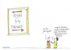 7-return-to-go-forward