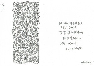 21-the-wholehearted