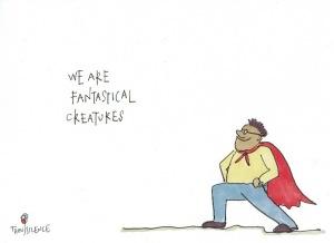 9-we-are-fantastical