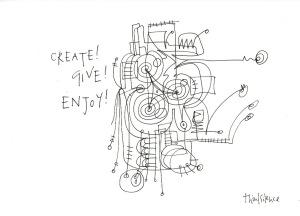 18-create-give-enjoy