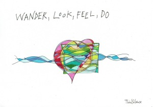 24-wander-look-feel-do