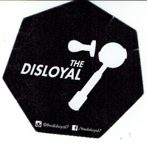 1-the-disloyal-7-2
